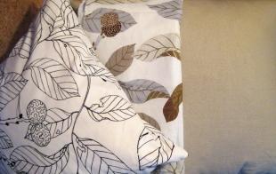 Cabin Textiles