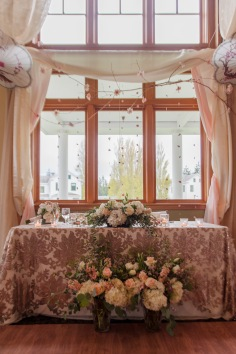Sweetheart Table - JenLeeLight